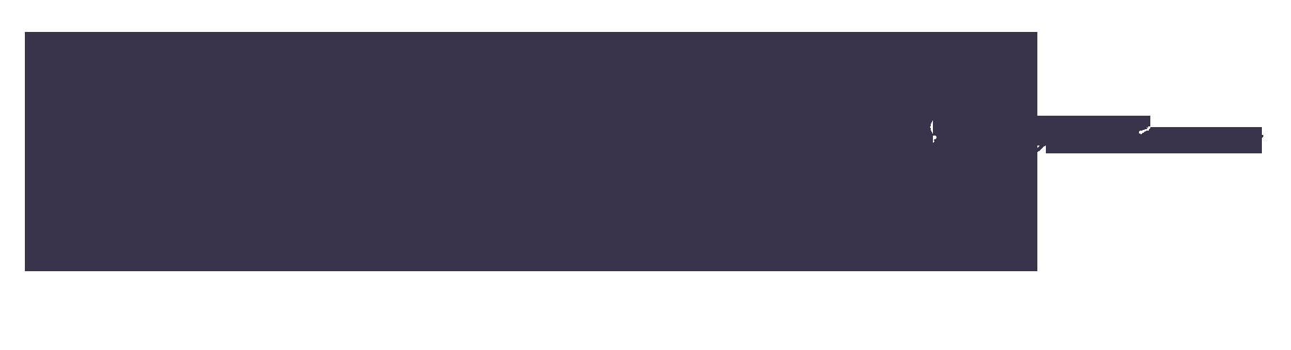 Chiara Sofia